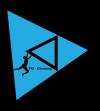 logo TRI Climbing