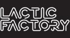 Lactic Factory logo